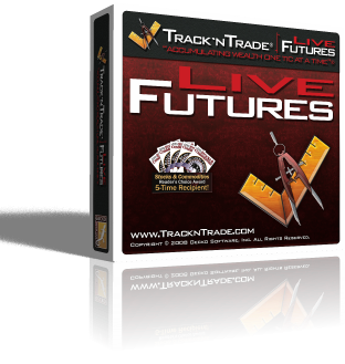 Track 'n trade live forex
